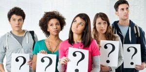 Adolescentes Psicólogo