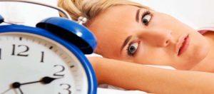 insomnio psicólogo valladolid